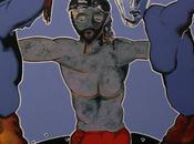 Sculpture peinture pastel gravure encre dessin bijoux d'art aquarelle francis denis