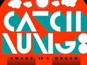 Catch Lungs Awake dream
