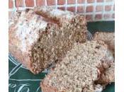 Recette Brown Bread