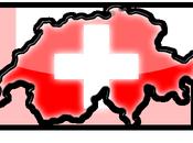 L'embellie marché travail Suisse confirmée chiffres chomage Avril 2011
