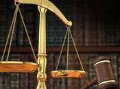 Justice ivoirienne