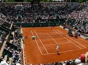 Roland Garros 2011 Joueurs Billets, Bons Plans Calendrier