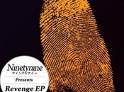 Ninetynine revenge gold edition