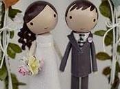 jolies idées pour marier!
