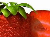 ramène fraise c'est mercredi