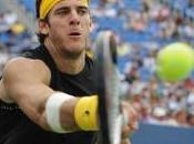 Potro pense pouvoir jouer Roland Garros