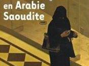 Journal d'une Française Arabie Saoudite