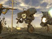 Fallout Vegas:Honest Hearts