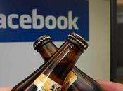 apéros Facebook