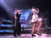 [Live] Jordin Sparks American Idol