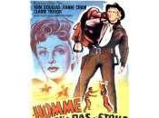 L'homme d'etoile (1955)