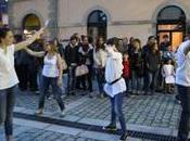Nuit musées. autre approche culture