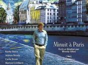 Nouveau guide Paris traces Woody