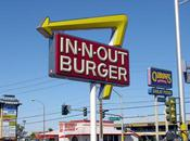 Good as... Ouverture d'un fast food In-N-Out