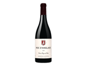 Domaine d'Anglade