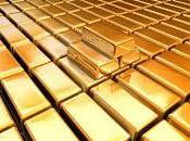 """Conseil lecture: """"Pour tout l'or monde"""""""