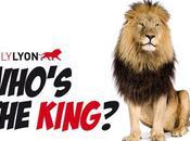 Who's King tour