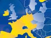 Inflation annuelle zone euro 2,8%
