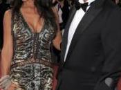Quelques grands moments Festival Cannes 2011
