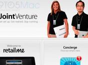 Dixième anniversaire Apple Store nouvelle application installation Lion