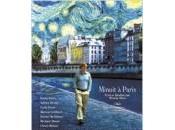Midnight Paris (Minuit Paris)