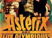 Astérix empire pour navet