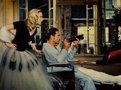 """stars posent façon Hitchcock pour """"Vanity Fair"""""""
