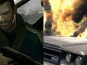 """GTA news images"