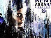 Keny Arkana L'Esquisse (2011)