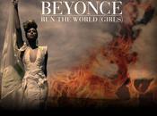Vidéo: performance Beyoncé avant recevoir Millenium Award