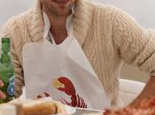 pics Robert Pattinson from Vanity Fair 2009