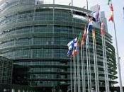 Substances chimiques/REACH: l'UE interdit cadmium dans bijoux, baguettes brasage totalité matières plastiques