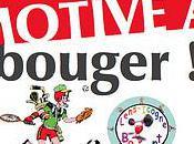 """""""Lens-Icogne bouge"""": vitalité santé tout"""
