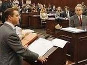 avocats vont plaider chantage fins financières part femme chambre