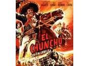 chuncho (1966)