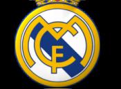 Real Madrid Valdano viré