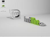 Linux Mint Katya final disponible