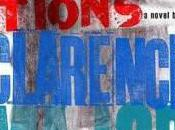 amputation vide fois dégoûtant fantastique lequel rejaillissent cent mille fictions Clarence Major Amputations (FC2 1986) Lazare Bruyant