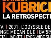 Kubrick nouveau dans salles partout France