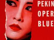 Peking Opera Blues daan, Tsui Hark (1986)