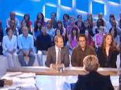 blogueurs révolution tunisienne Grand Journal (Vidéo)