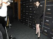 pics Kristen Stewart Moon Screening