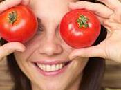 CHOLESTÉROL: tomates leur lycopène, petit effet statines Maturitas