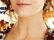 Vanessa Paradis Vogue anglais. Sublime.♥