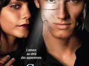 """Critique Ciné Sortilège, joli """"Belle Bête"""" pour ados..."""