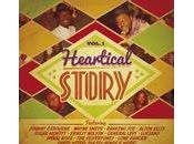 Various Artists-Heartical Story Vol.1-Heartical Records-2011.