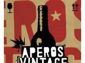 retour Apéros Vintage