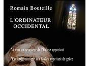 ROMAIN BOUTEILLE Frequence Plus