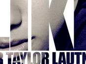 Taylor Lautner page Facebook