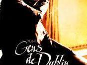 James Joyce Dubliners gens Dublin partie fin: film